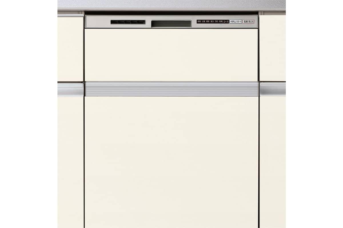 食器洗い乾燥機 深型タイプ